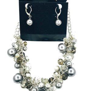 02958 Pearl Set