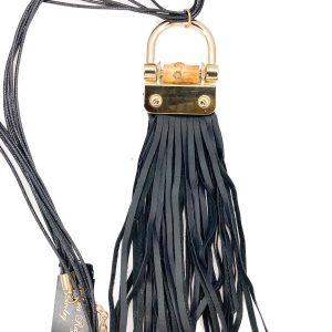 02506 Tassel Necklace